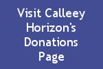 Calleey Horizon's Donations Page