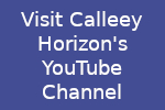 Calleey Horizon's YouTube Channel