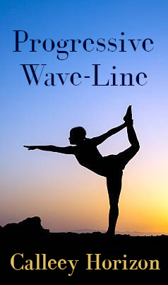 Progressive Wave-Line Cover